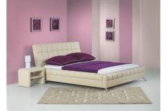 Кровать Bonita бежевый