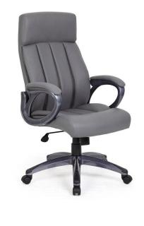 Кресло Amstel