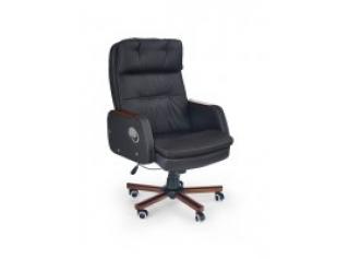 Кресло Baster