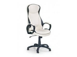 Кресло Alonzo