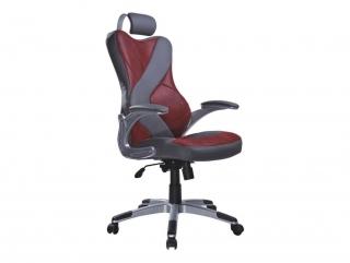 Кресло Berger