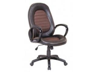 Кресло Cargo
