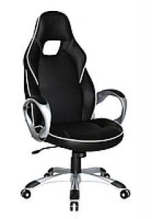 Кресло Deluxe Halmar