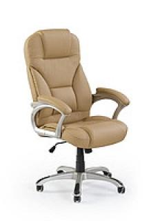 Кресло Desmond бежевый Halmar