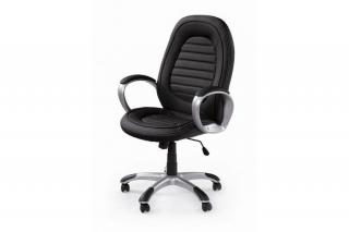 Кресло ELIPSO.Цвет: беж, чёрный