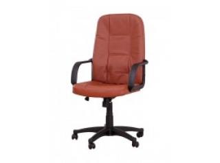 Кресло Expert чёрный