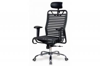 Кресло Extreme Снято с производства