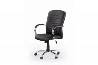 Кресло Fernando