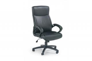 Кресло Herman