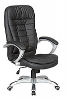 Кресло Irving