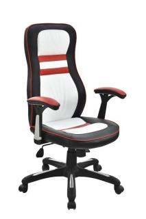 Кресло Lionel