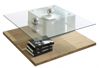 Журнальный столик Ancona