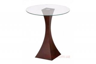 Журнальный столик Astrid