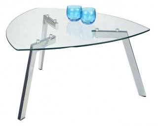 Журнальный столик Ibiza