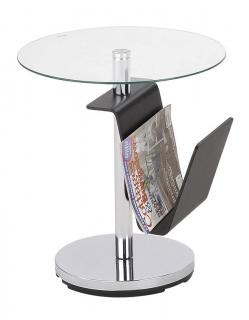 Журнальный столик Fauna Нет в наличии