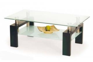 Журнальный столик Diana венге