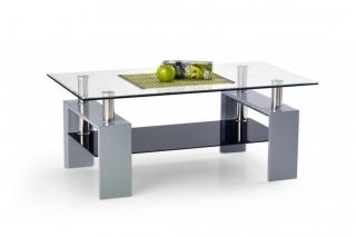 Журнальный столик Diana II