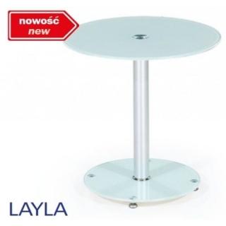 Журнальный столик Layla