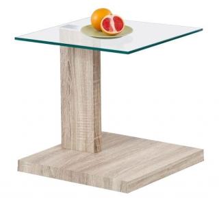 Журнальный столик Libra