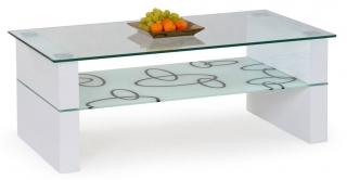 Журнальный столик Linnea (нет в наличии)