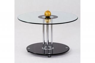 Журнальный столик Orbit