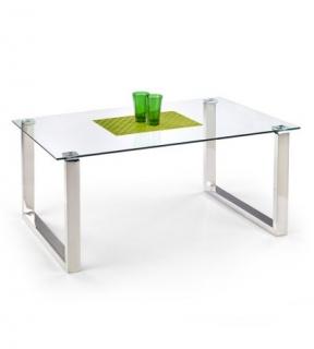 Журнальный столик Prisma