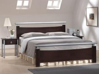 Кровать Madryt фабрика Signal