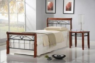 Кровать VERONICA 90