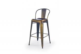 Барный стул H-53 Новинка