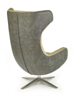 CURSOR кресло