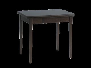 Стол обеденный Signal Easy 80(120)х60 Венге