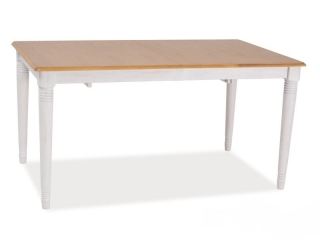 Стол деревянный Fado II (150x90 см) фабрика Signal