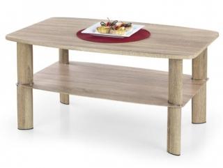 ASTRA 2 столик HALMAR