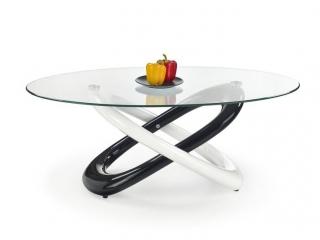 GOBI столик HALMAR