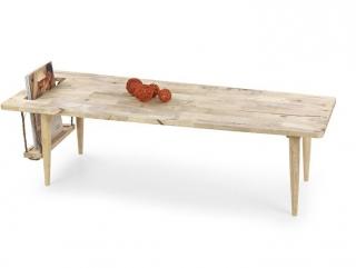 MADEIRA столик HALMAR