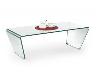 OLIMPIA столик HALMAR