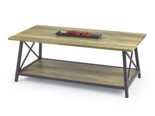 RIVIERA столик HALMAR