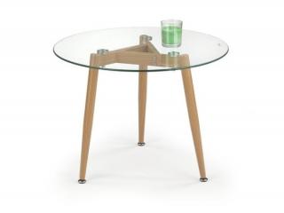 SPECTRA круглый столик HALMAR