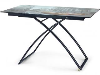 SPHINX столик HALMAR