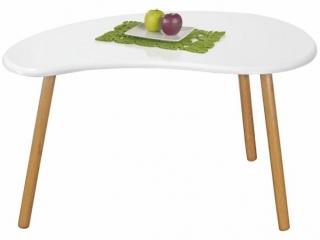 SPRING 2 столик HALMAR