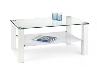 VENTURA столик HALMAR