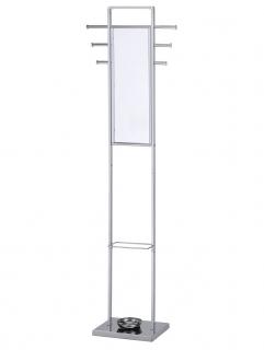 W37 вешалка HALMAR