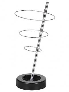 P2 подставка для зонтика HALMAR