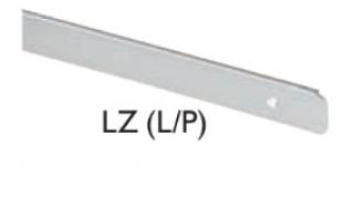 Полоса выпускной LZ (L/P)