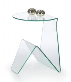 Журнальный столик Artena