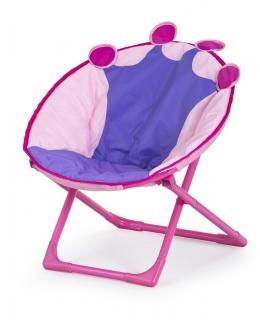 QUEEN кресло детское