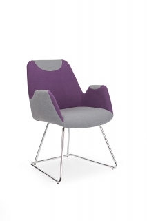 SAFARI-C кресло HALMAR