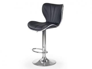 H-69 барный стул HALMAR