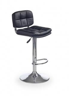 H-75 барный стул HALMAR