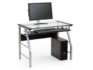 B-18 компьютерный стол HALMAR